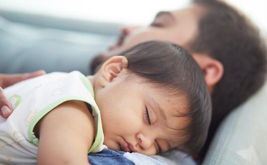 baby-sleep.jpg