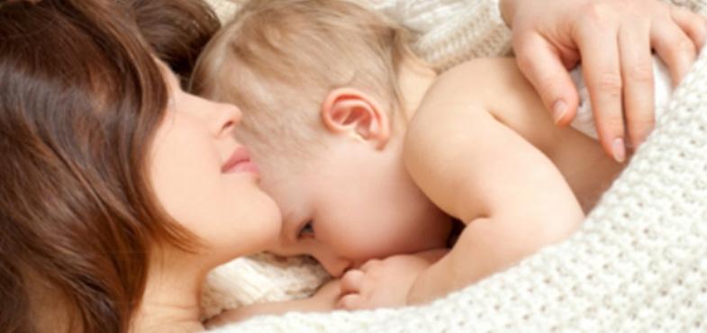 breastfeeding-guide.jpg