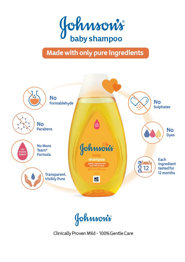facts-about-shampoo-safety-infographic.jpg