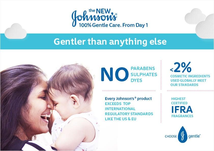 j-baby-gentler.jpg