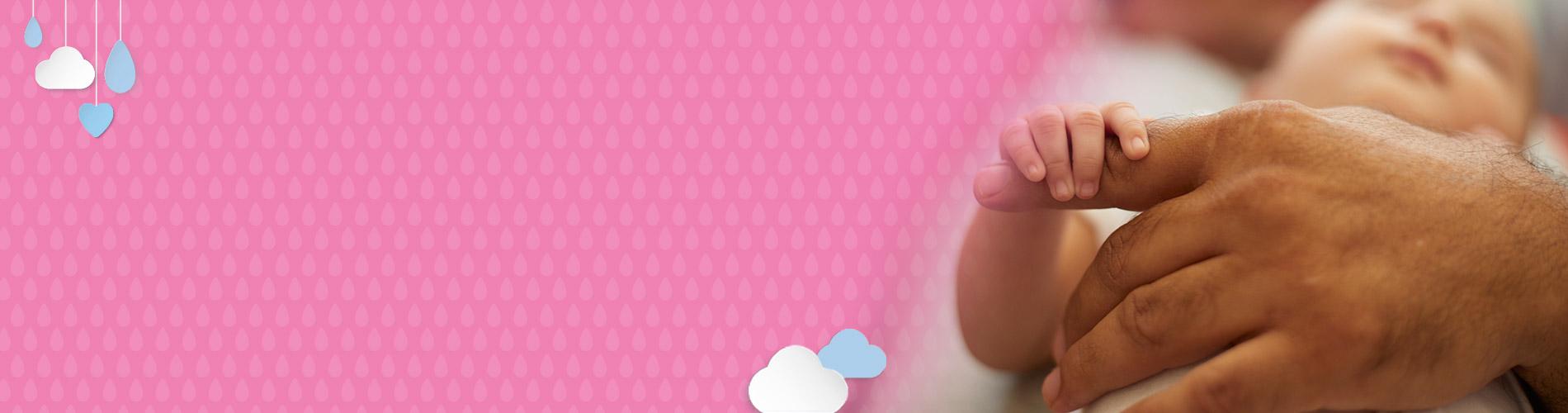 masthead-science-of-baby-skin.jpg