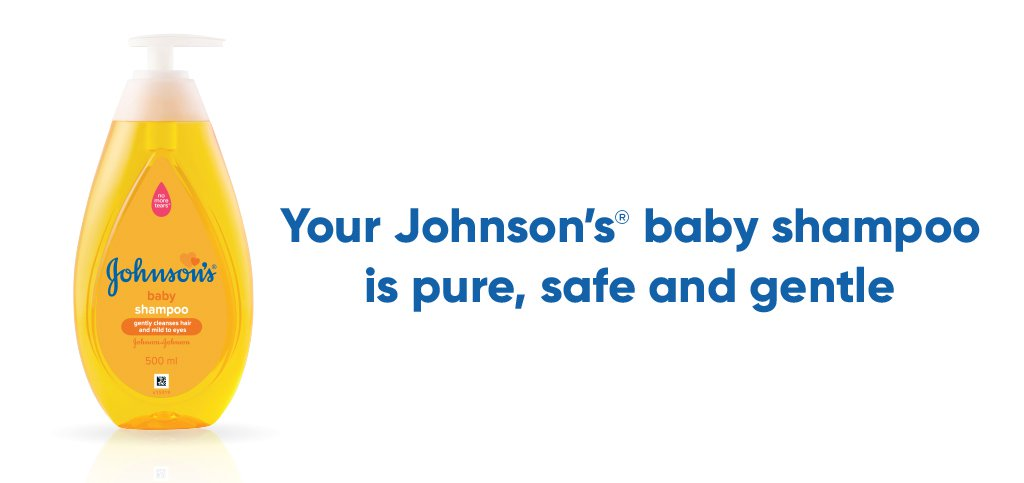 shampoo-safety-banner.jpg