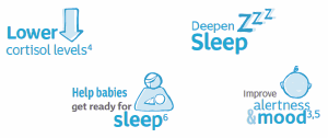 sleep-icons.png