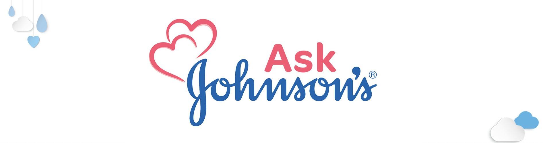 ask-johnsons-new-banner.jpg