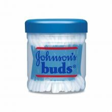 johnsons-baby-cotton-buds-products-front.jpg