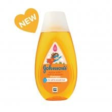 johnsons-baby-soft-and-smooth-shampoo-front.jpg