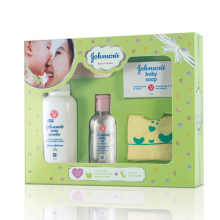 johnsons-baby-care-collection-with-organic-cotton-bib-and-baby-comb.png