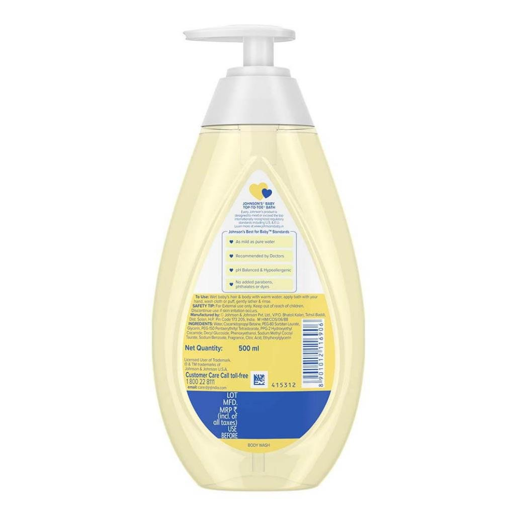johnsons-top-to-toe-baby-wash-back.jpg