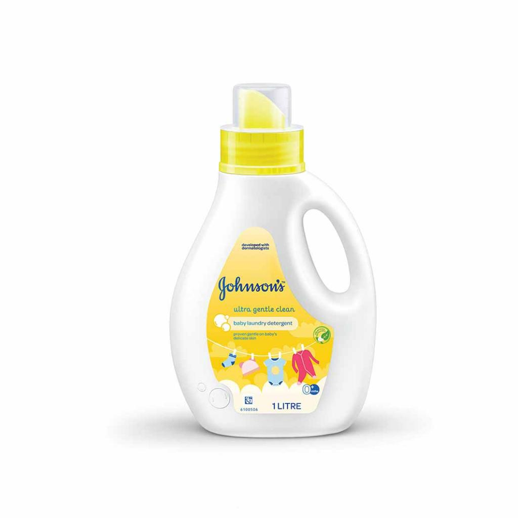 johnsons-ultra-gentle-clean-baby-laundry-detergent-front.jpg
