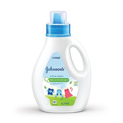 active-clean-detergent.jpg