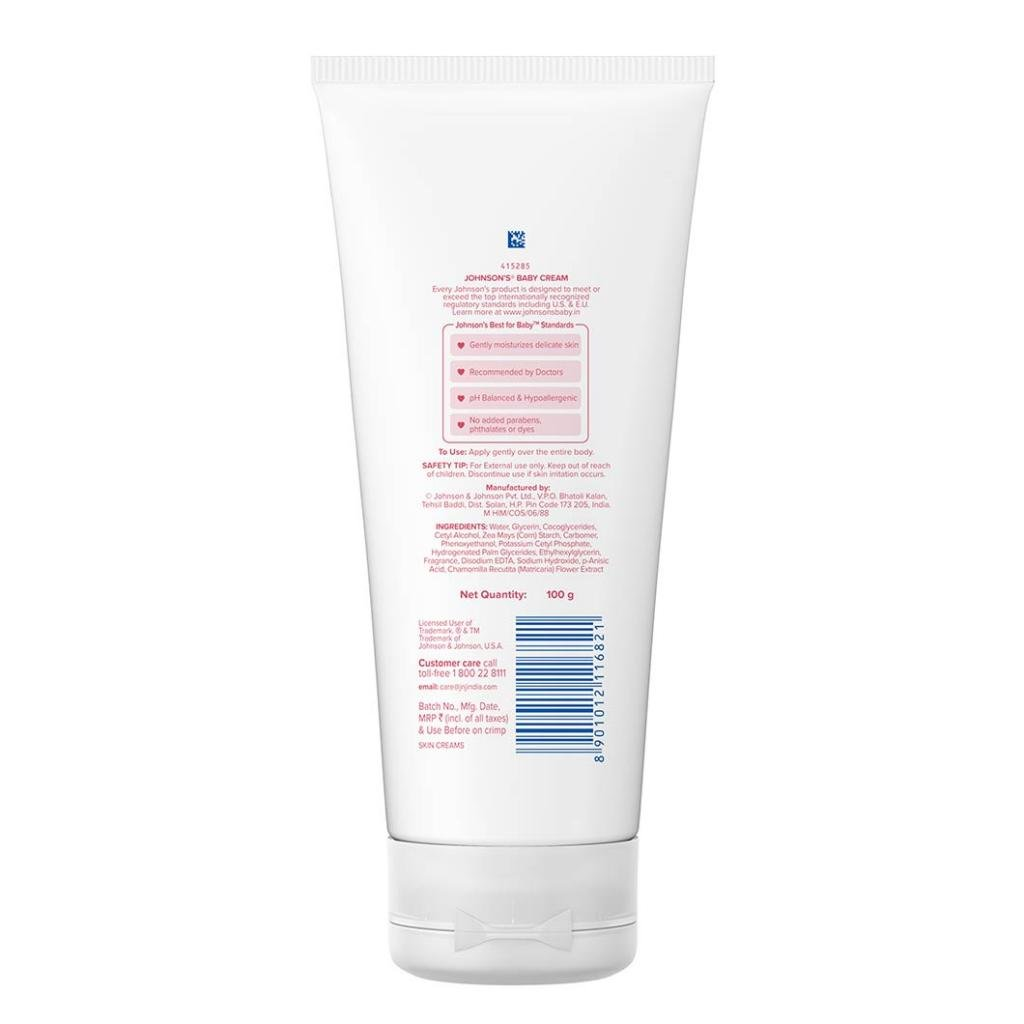 johnsons-baby-cream-back.jpg