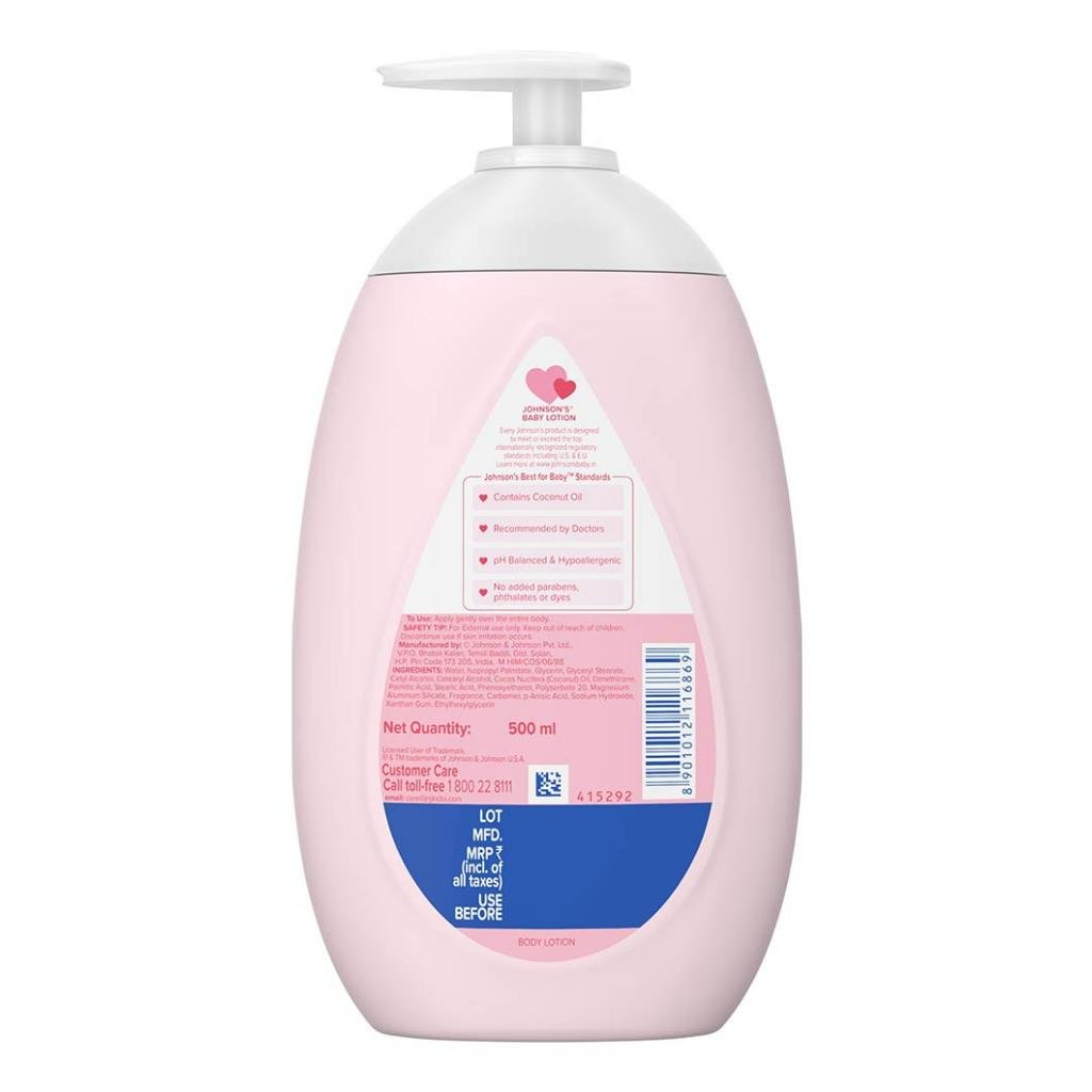johnsons-baby-lotion-back.jpg
