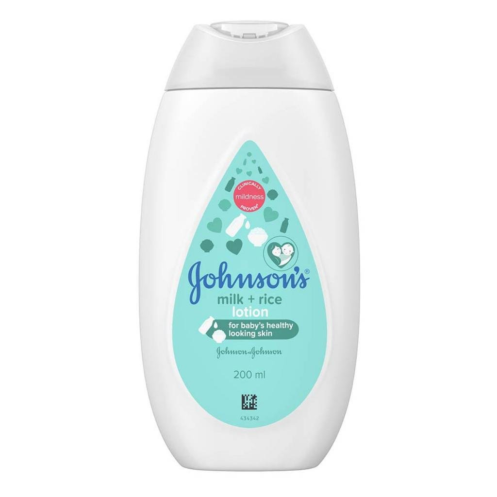 johnsons-baby-milk-rice-lotion-front.jpg