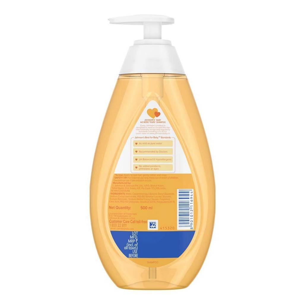 johnsons-baby-no-more-tears-shampoo-back.jpg