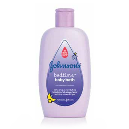 johnsons-bedtime-baby-wash-200ml.png