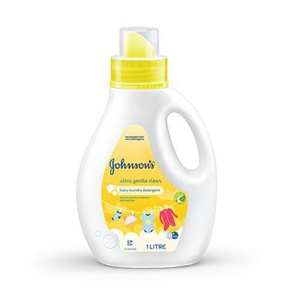 ultra-gentle-detergent.jpg