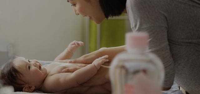 massage-callout-1.jpg