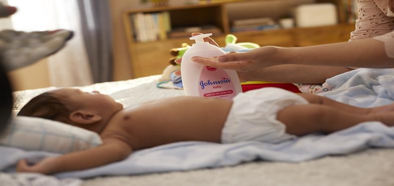 keeping-baby-skin-healthy-banner.jpg