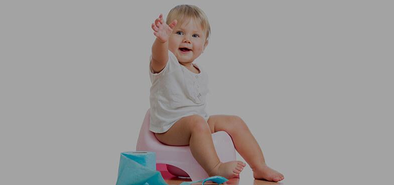 potty-training-tips-header.jpg